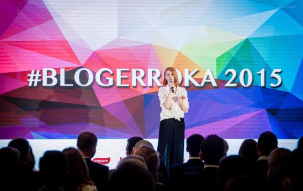 blogerroka-2015-7746-1024x646