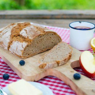 Príbeh chleba