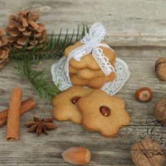 TOP 20 vianočných receptov z kuchyne MOJE JEDLO