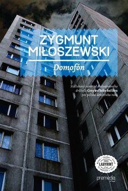 zygmunt-miloszewski-domofon-nestandard1