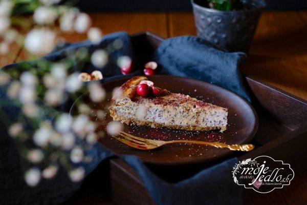 cheesecake s makom